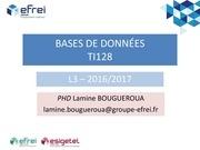 Fichier PDF cours bdd 1 l3 2016 2017 p2 algebre relationnelle