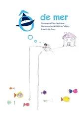 Fichier PDF dossier o de mer cie arc electrique 1