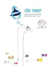 Fichier PDF dossier o de mer cie arc electrique