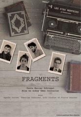 fragments de la cie les pies menteurs