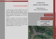 Fichier PDF invitation rp2 sexey