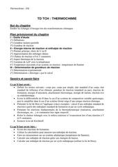 Fichier PDF td tch