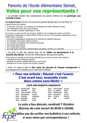 tract roger semat version 3