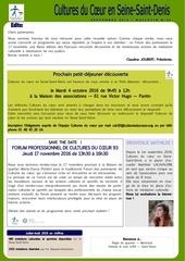 Fichier PDF bulletin septembre 2016