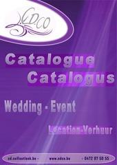 catalogue cdco