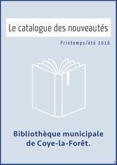 Fichier PDF catalogue nouveaute laurent 2016 3