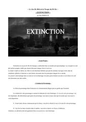 Fichier PDF jeu de role extinction par jonas herman m