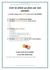 Fichier PDF memo faber mazlish parler pr q enfants ecoutent part1