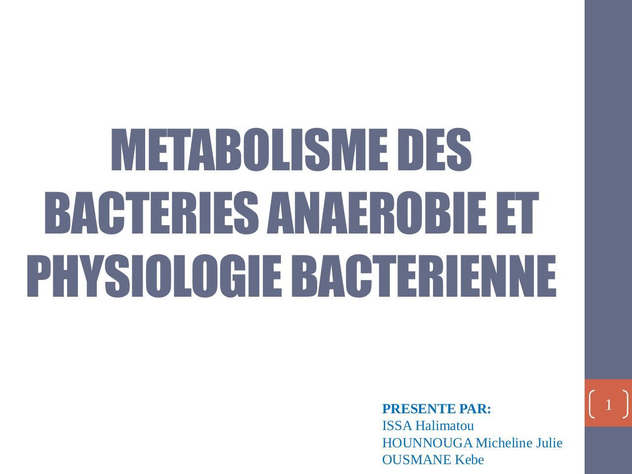 pcem physiologie pdf