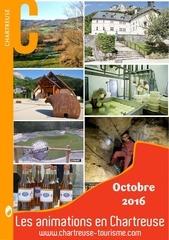 Fichier PDF programme animations octobre