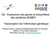 Fichier PDF transcription procaryote 16 17 1sp 1