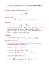 03 la physique en rose