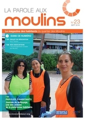bd nca magazine 23