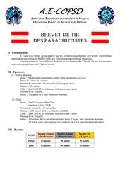 Fichier PDF descriptif brevet tir para autriche ver 2014 01