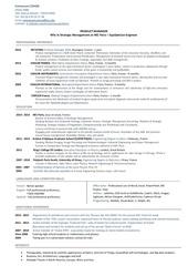 Fichier PDF emmanuel cohen hec supoptic 2016 cv english