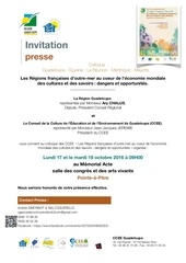 Fichier PDF invitation presse colloque ccee