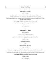 menus 24 12 2016 fr