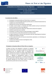 Fichier PDF newsletter septembre 2016