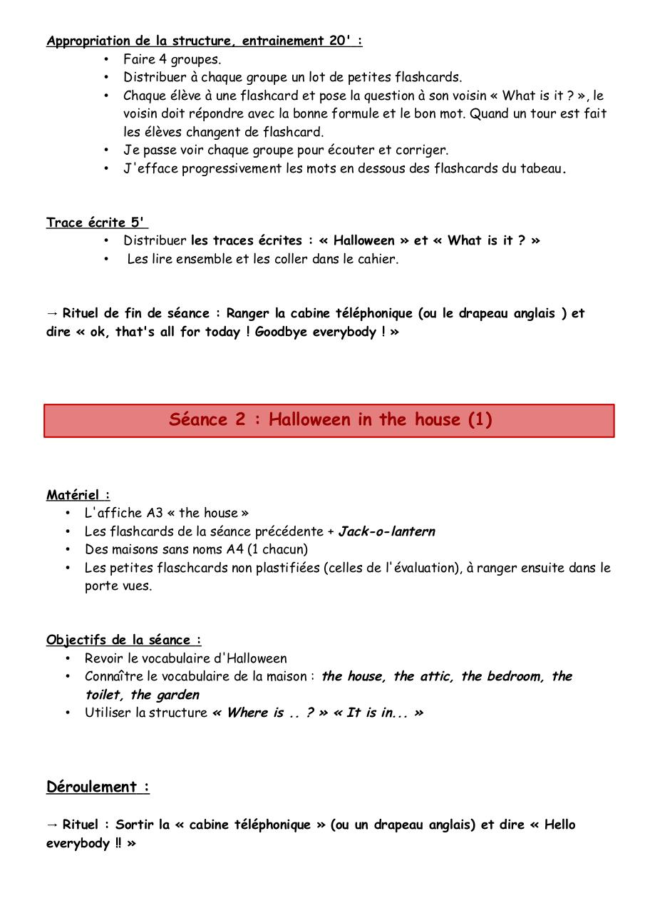 Séquence   Halloween.pdf - page 3/10