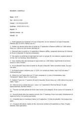 Fichier PDF veinard 08 octobre