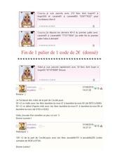 Fichier PDF cecilelaura