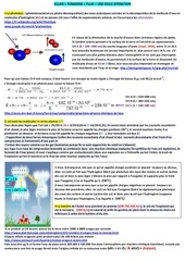 Fichier PDF eclair tonnerre pluie une seule operation 1