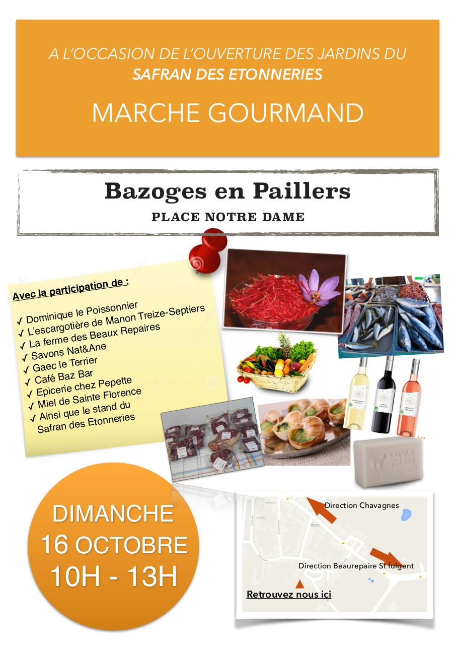Aperçu du document Marche Gourmand 2016 Bazoges vers3[20].pdf - page 1/1