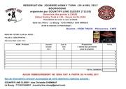 reservation ccs bourgogne du 29 04 17