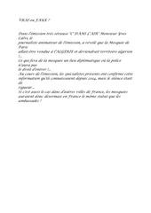 Fichier PDF vrai ou faux