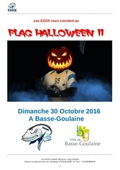 20161009 dossierinscription flag halloween