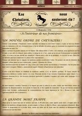 Fichier PDF a3 courrier de la jument imperiale