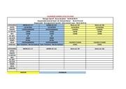 Fichier PDF calendrier ecole de hand 151016
