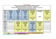 Fichier PDF calendrier general pole competition 15 et 2210