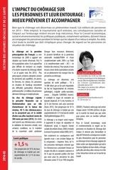 Fichier PDF fi02 impact chomage web
