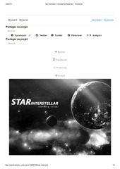 kyogamerps4 star interstellar kickstarter canceled