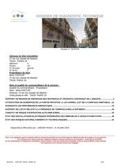 Fichier PDF 0216726 mme pastur 27 bis rue joseph de maistre ddt doc