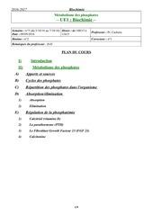 03 10 16 10h15 biochimie cachera binome 1