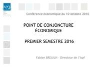 Fichier PDF b fabien breuilh ispf