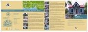 Fichier PDF circuit les belles andernosiennes 2012 01