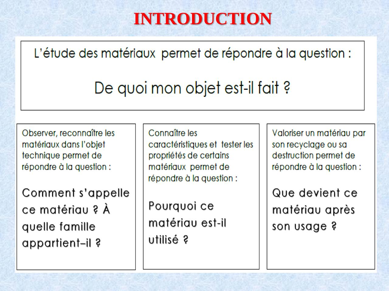 cours 1.pdf - page 3/53