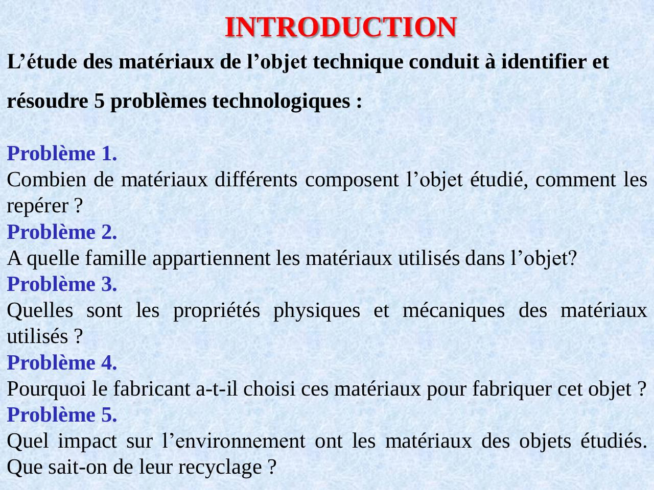 cours 1.pdf - page 4/53