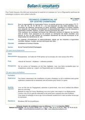 Fichier PDF def 2718 1