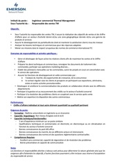 Fichier PDF jd sales engineer tm