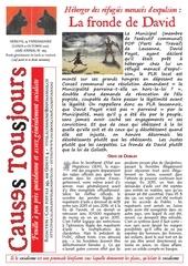 newsletter1653