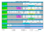 planning entrainement 2016 2017 version du 12 septembre