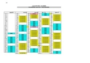 planning opvmgv 1 2016 2017