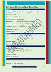 Fichier PDF serie 2 ensembles1sm biof