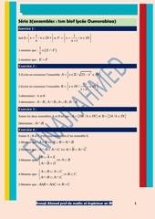 Fichier PDF serie 3 ensembles1sm biof