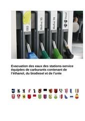 Fichier PDF stations 1