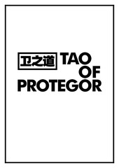 Fichier PDF tao of protegor